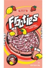 Frooties, Strawberry-Lemonade 360ct. Bag