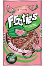 Frooties, Watermelon 360ct. Bag