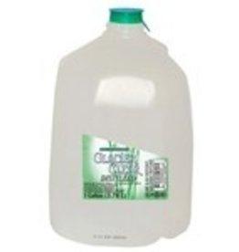 Distilled Water, 1Gal. Jug