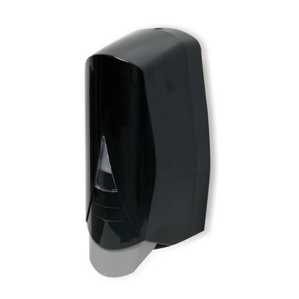 Palmer Fixture Dispenser, Manual Bulk Foam Dispenser