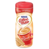 Creamer, Canister CoffeeMate 11oz. Canister
