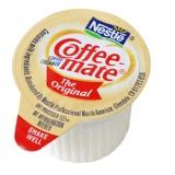 Creamer, Liquid Regular (CoffeeMate) 180ct.