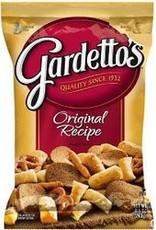 Gardetto's Original Snack Mix, Bag