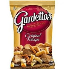 Gardetto's Original Snack Mix, Bag