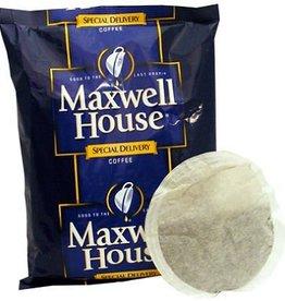 Maxwell House Maxwell House, Reg Spec. Del. FP 42/1.4oz