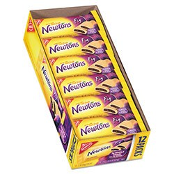 Fig Newtons, 12ct. Box