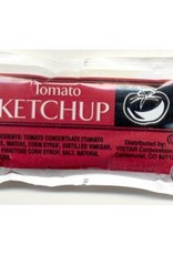 Ketchup, Packets 200/7gram Box
