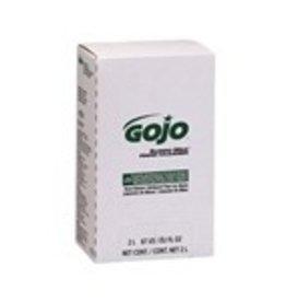GOJO Industries Hand Soap, Gojo Supro Max 2/5000ml. BIB