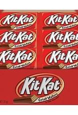 HERSHEY FOODS Kit Kat, 36ct. Box