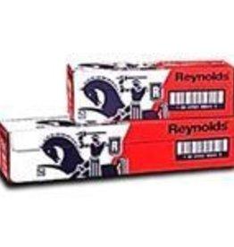 """Reynolds Food Packaging Foil, Heavy Duty (627) Reynolds Aluminum Foil 24""""x1000'"""