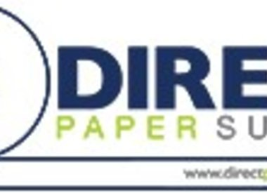 Direct Paper Supply
