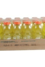 Gatorade Lemon Lime, 24/20oz. Case