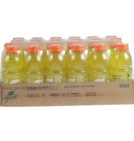 Gatorade Lemon Lime, 24/20oz. Case