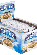 Hot Chocolate, Swiss Miss Marshmallow 50ct. Box