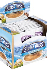 Hot Chocolate, Swiss Miss (Sugar Free) 24ct. Box