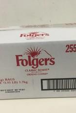 Procter & Gamble Folgers Regular 42/1.5oz Case