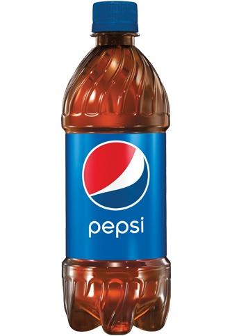 Pepsi 24 20oz Case Rdm Sales Amp Service