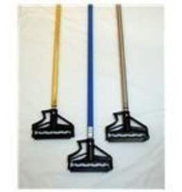 Mop Handle, Zephyr Side-Lok Mop Handle