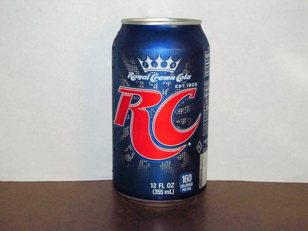 rc cola case essay A good example of the segmentation, targeting and positioning process (stp) by pepsi against coca-cola during the cola wars era.