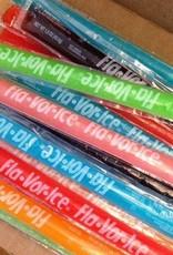 Flavorice, Giant 45/5.5oz. Box