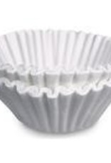 Filters, (Bunn) Coffee 2/500ct. Case