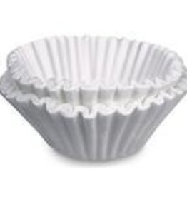 Bunn Filters, (Bunn) Coffee 2/500ct. Case