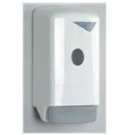 Dispenser, Dial Hand Soap Dispenser