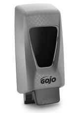 Gojo Pro TDX Soap Dispenser 7200-01