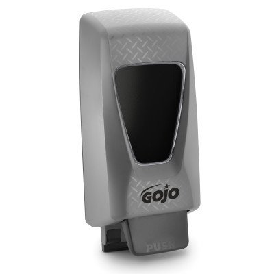Gojo Pro TDX Soap Dispenser 7200-01