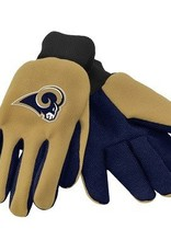 L.A. RAMS WORK GLOVES