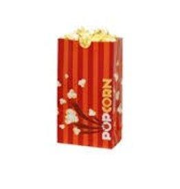 Popcorn 46oz. Bags (1000ct)