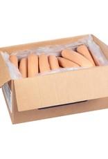 Hot Dog 5:1, (10lb.) Case
