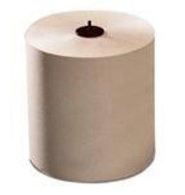 TORK Roll Towel, Tork (H1) Universal Roll Towel, 6/700 Case.