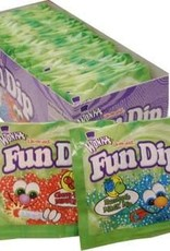 NESTLE USA INC Fun Dip, 48ct. Box