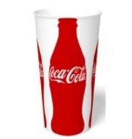 Cups, 22oz. Cold Cup (DMR-22CO) 20/50ct. Case