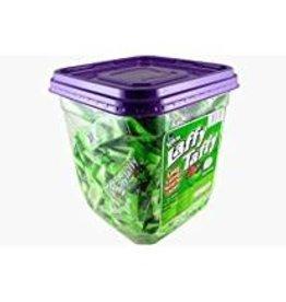 NESTLE USA INC Laffy Taffy, Sour Apple 145ct. Jar