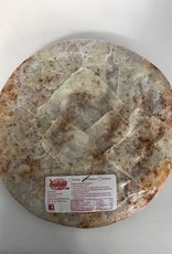 "Gaslight 12"" Frozen Pepperoni Pizza"