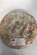 "Gaslight 14"" Frozen Pepperoni Pizza"
