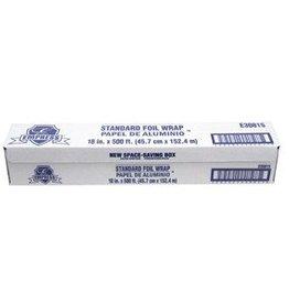 Empress Foil, Standard Roll Foil 18x500' Box
