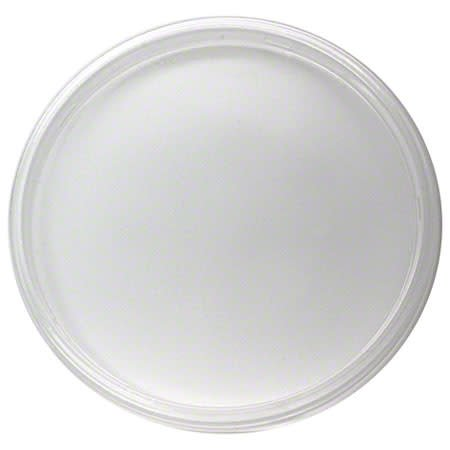 NetChoice Deli Container Lid, For 8/16/32oz.10/50ct. Case