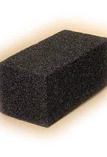 "ACS INDUSTRIES INC Grill-Brick, 8""x4""x3.5"" Griddle Brick 12ct. Case"