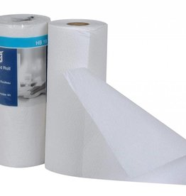 TORK Paper Towels, Tork Roll Towel 2 Ply, 30ct. Case
