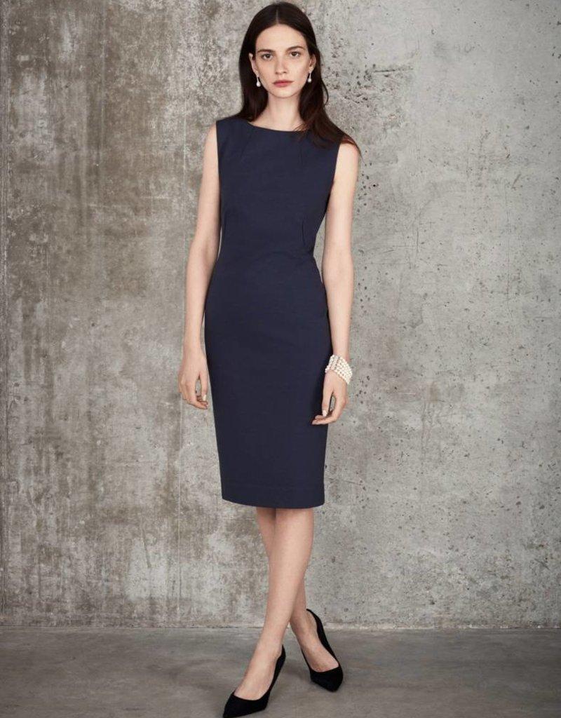 Winser London WL-Miracle Shift Dress