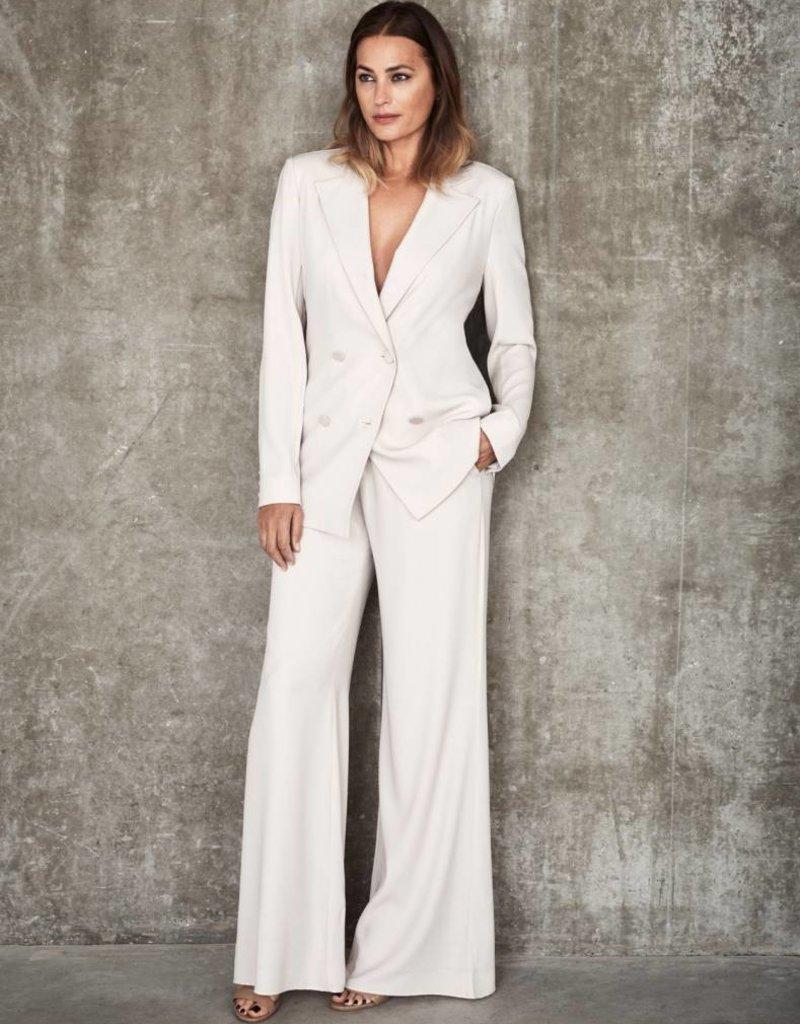 Winser London WL- Lauren Tailored Blazer