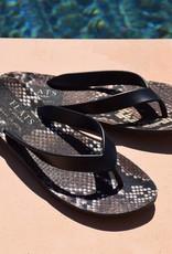 Flats Italian Flip Flop