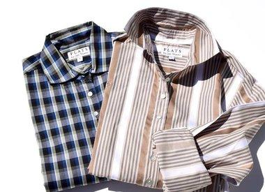 Swiss Shirts