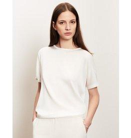 Winser London WL- Katherine Silk T-Shirt