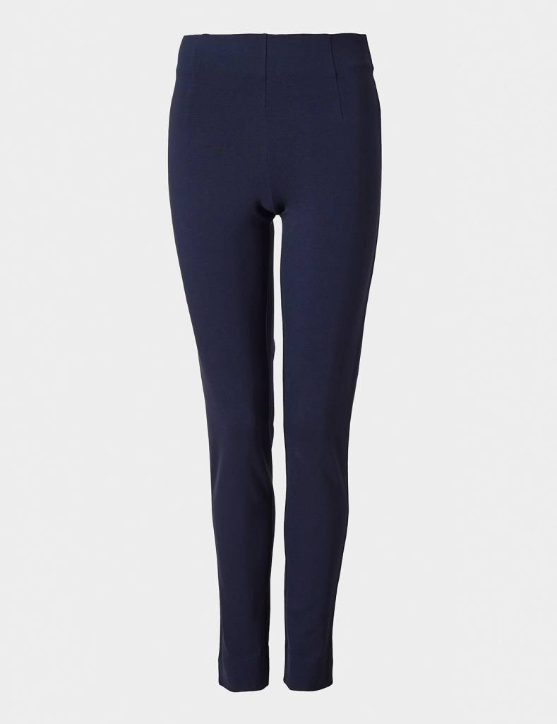 Winser London WL-Miracle Legging