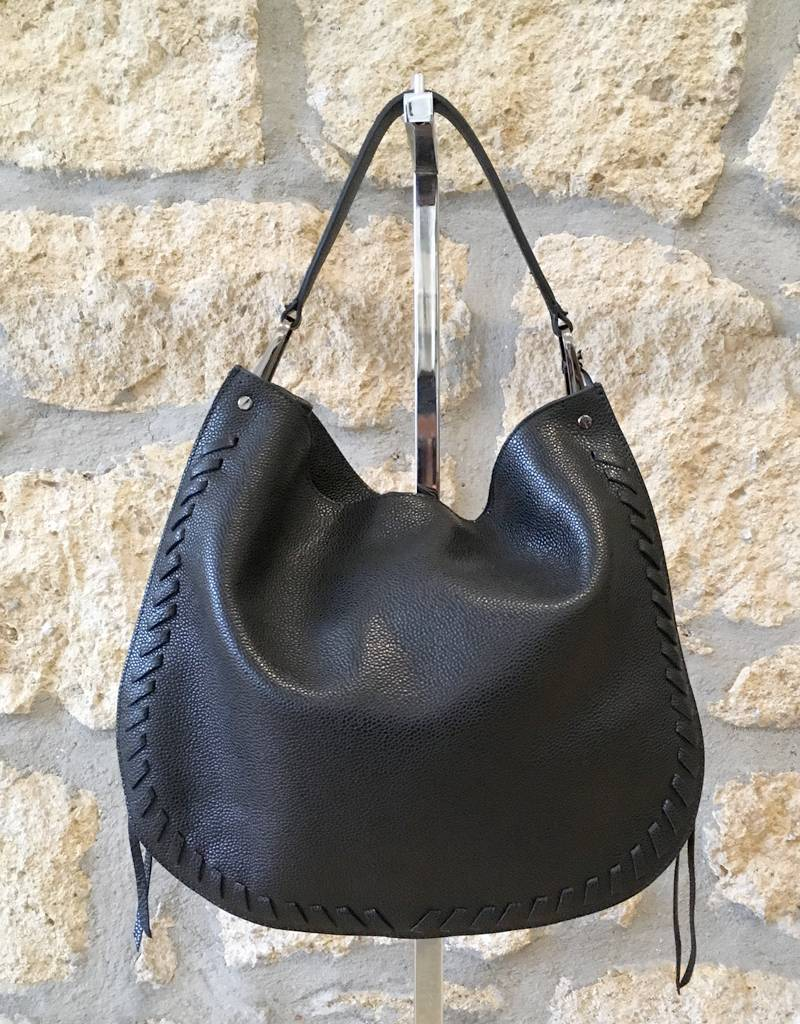 Gianni Chiarini GC-5358 Hobo Bag
