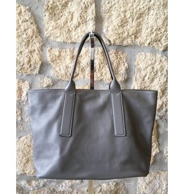 Gianni Chiarini GC-5045- Leather Tote